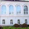 Tsentralnaya-Gorodskaya-Biblioteka Ivanovskaya-Oblast