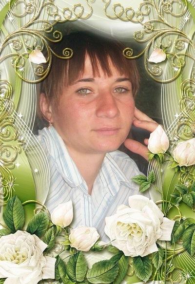Оля Меюс, 24 сентября , Днепропетровск, id185364208