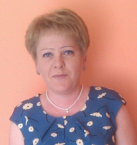 Galina, 41, Zelenogorsk