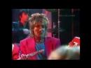 Rod Stewart - Baby Jane - Род Стюарт - Крошка Джейн