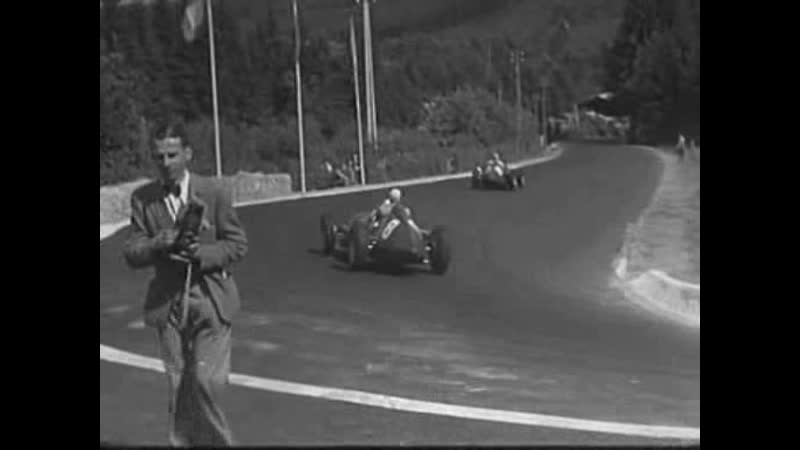 F1_1950_R5_Belgium_Spa_Race-HLs_Unknown_Spanish