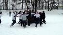 White Horse Топ Лиг ЦСКА vs просмотр The Pride Спартак Околофутбол