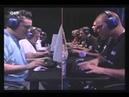 PGS VS NOA - ESWC 2007 - GRAND FINAL