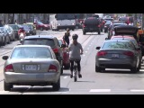 Revelo LIFEbike - Revolutionary Personal Transportation
