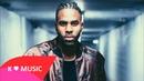 Jason Derulo ft Major Lazer type PT Trust New Song July 2017