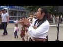 Ecuador Spirit ~ Puru Runas 14 07 2018 копия