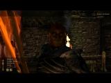 Ater Убежище Тёмного братства (Oblivion Association 1.6 #1)