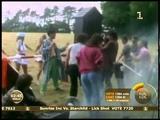 Eddy Huntington-U.S.S.R (italo disco 80s)