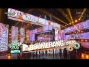 180406 Восьмая победа на муз.шоу с песней 'BOOMERANG (부메랑)' @ Music Bank