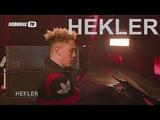 HEKLER Live EDC Las Vegas 2019 FULL HD