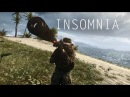 Insomnia A Battlefield 4 PC Montage by Ryydytys
