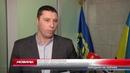 Екс-радника колишнього міського голови Конотопа передали на поруки депутату