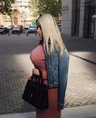 Маша Губер фото #18