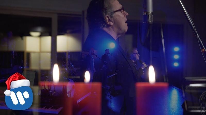 Tommy Körberg - O helga natt