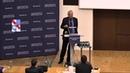 Der Staat - Prof. Dr. Hans-Hermann Hoppe (Ludwig von Mises Seminar 2015)