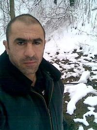 Арсен Мурадян, 12 ноября 1981, Тольятти, id169392575