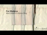 Marc Ribot's Ceramic Dog - For Malena