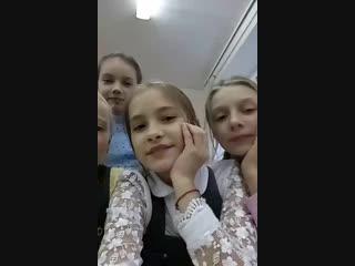 Виктория Осипова - Live