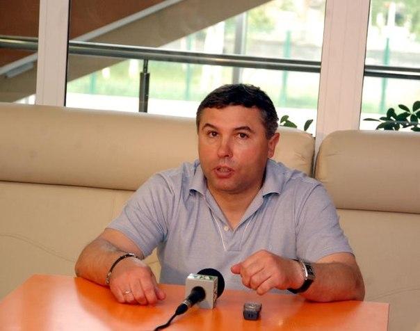 Немного о футболе и спорте в Мордовии (продолжение 3) - Страница 5 9tNdiouqp-w