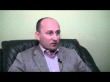 Н. Стариков, ответы на записки, о Кургиняне и об Украине.