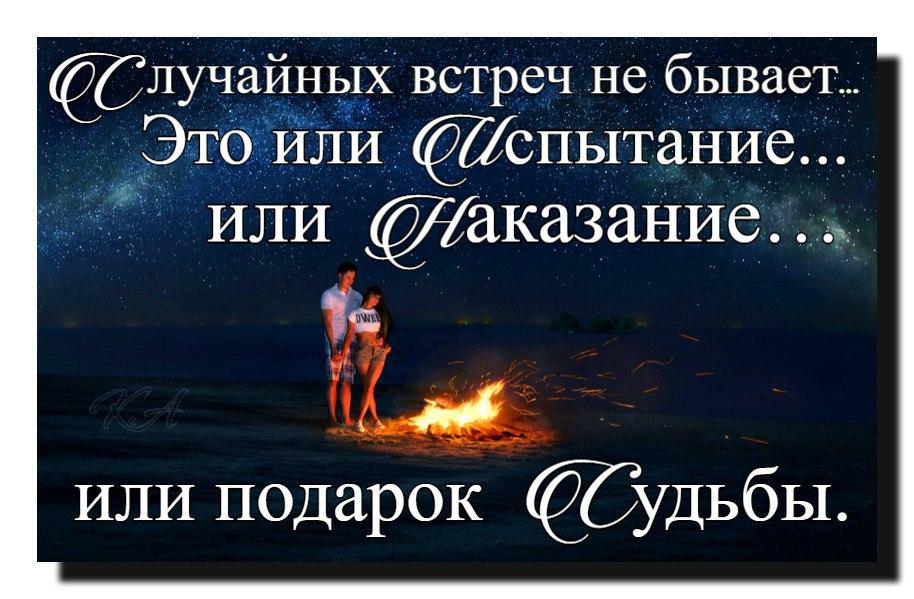 https://sun1-1.userapi.com/c543103/v543103753/333de/IhOH1CiCRl0.jpg