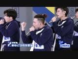 IP2 Team B -