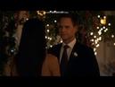 Форс - Мажоры | Свадьба Майка и Рэйчел