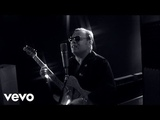 Ali Campbell - Honky Tonk Women (official video)