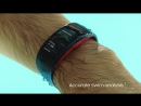 Samsung Gear Fit2 Pro_ How to