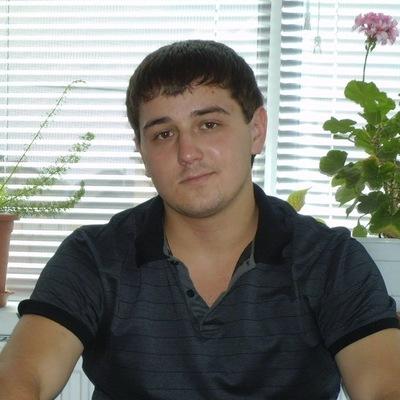 Валентин Сорокин, 23 июня , Армавир, id142735055