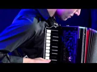 ����� Chechen music ��������� ������
