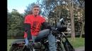Мотоцикл в Армии США. Требования к военнослужащим-мотоциклистам. Иммиграция в США. Гавайи