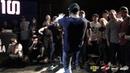 Blackdust va Dark UglyFate | Boyz Final | Back 2 Buck: Illest Edition