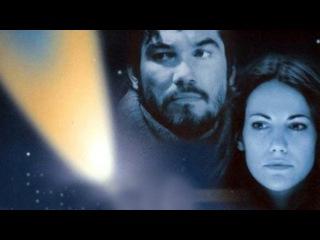 После апокалипсиса  / Post Impact (2004) — фантастика, боевик на Tvzavr, ENG+RUS SUB
