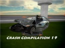 Rigs Of Rods Crash Compilation 19