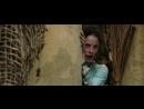 Фичуретка фильма «Пираты Карибского моря 5: Мертвецы не рассказывают сказки»
