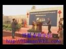 Форум Боао 2018 остров Хайнань Китай Азиатский форум место проведения адрес на карте как добраться самостоятельно