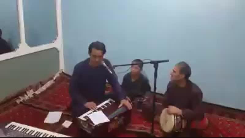 Тоҷик ту куҷои ки Тоҷикистона фурухтанд