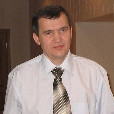 Махмуд Джураев, 12 апреля 1969, Альметьевск, id228552048