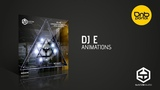 DJ E - Animations Suicide Audio