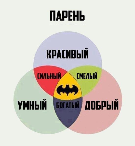 https://pp.vk.me/c635104/v635104928/d709/3Tk3AotnfA4.jpg