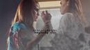 ► Lydia Cheryl | anybody else AU