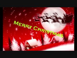 Рождественское_My_ 2D