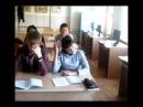 Студентская жизнь (Прикол) (ЕКИТИ)
