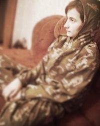 Лилия Шубина, 14 августа , Владимир, id209767010