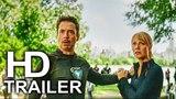 AVENGERS INFINITY WAR Loki Is DEAD Trailer NEW (2018) Superhero Movie HD