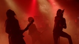 Advent Sorrow - Live at Dark Easter Metal Meeting 20.04.19