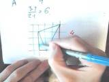Мини лекция, урок практикум Овладение умениями решать геометрические задачи различных видов