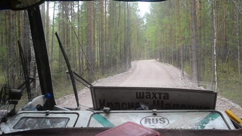 ЛиАЗ-677М (ТоАЗ) 2001 г.в., №АМ20766 (58)