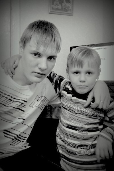 Ярослав Мандрыка, 15 апреля , Сумы, id201306512